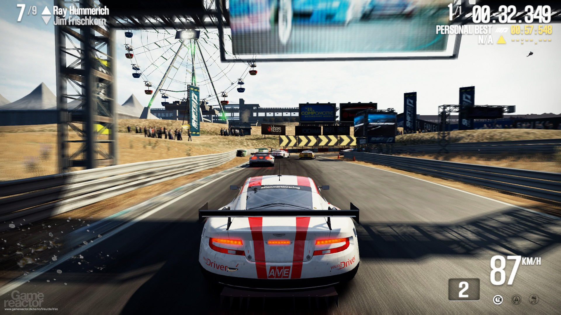 need for speed shift 2 download full version
