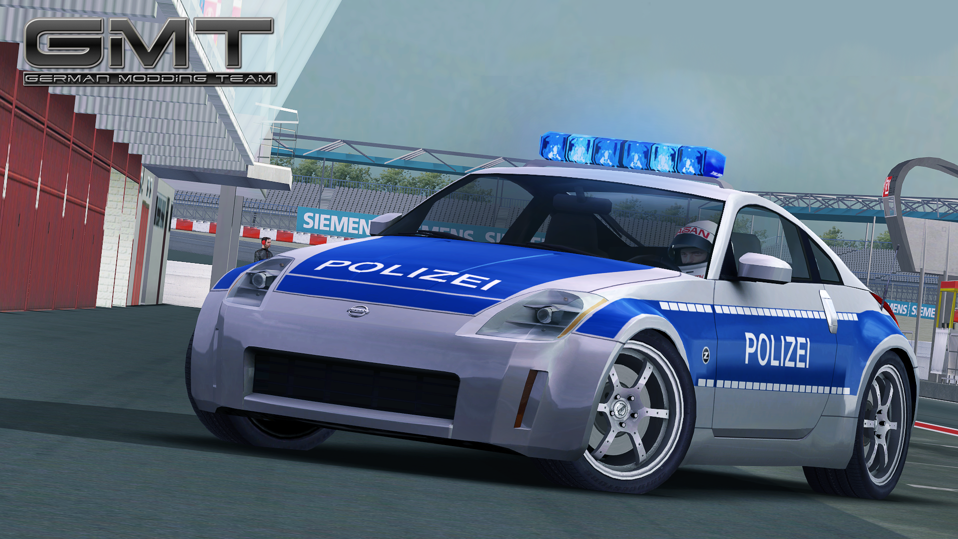 Nissan For Gtr Released Virtualr Sim Racing News