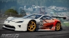 shift2_unleashed_lexus_lfa_speedhunters_day
