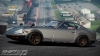 shift2_unleashed_nissan_fairlady_240zg_speedhunters_day