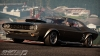shift2_unleashed_speedhunters_dodge_challenger_rt_day