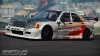 shift2_unleashed_speedhunters_mercedes_190e_day