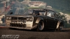 shift2_unleashed_speedhunters_nissan_skyline2000gtr_c10_day