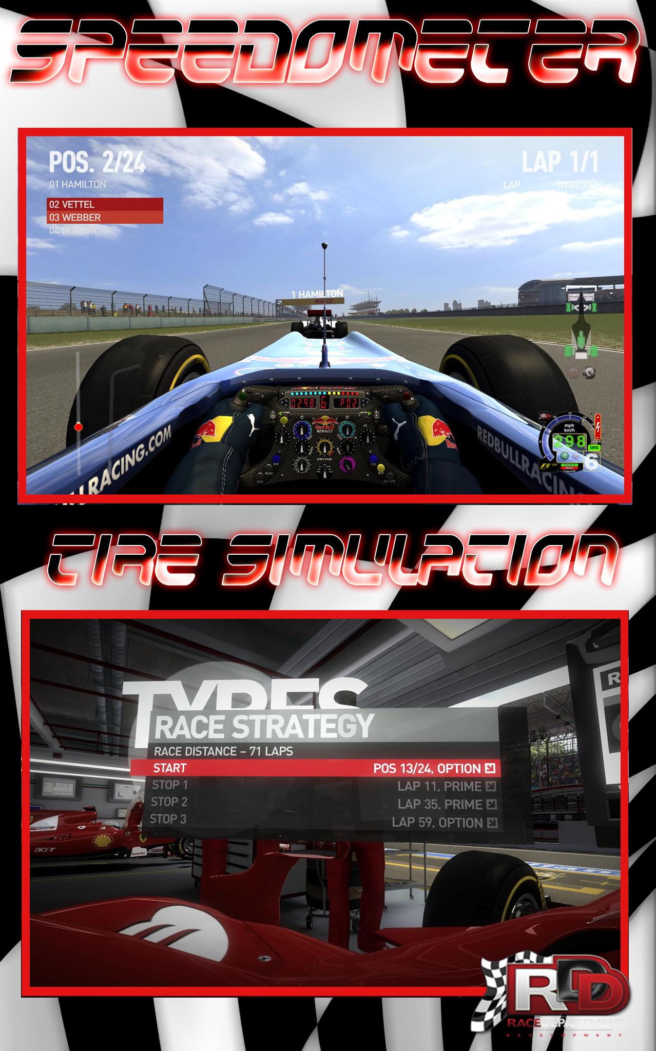 Gta  Car Racing Games