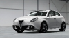 wm_normal_fm4_2011_alfaromeo_giulietta_preorder