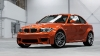 wm_normal_fm4_2011_bmw_1mcoupe_preorder