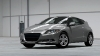 wm_normal_fm4_2011_honda_cr-z_preorder