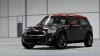 wm_normal_fm4_2011_mini_clubman_preorder