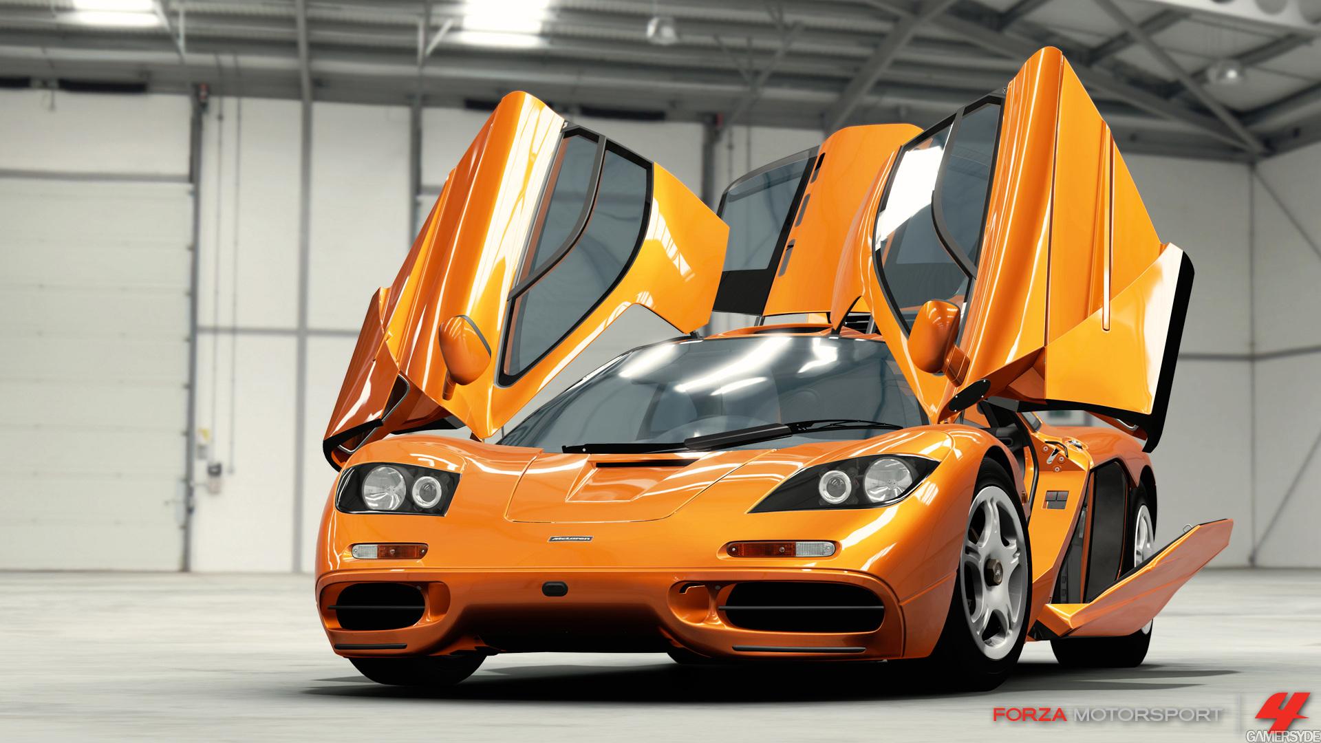 forza motorsport 4 seven new previews sim racing news. Black Bedroom Furniture Sets. Home Design Ideas