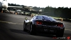 image_forza_motorsport_4-16119-2069_0004