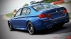 wm_normal_fm4_2012_bmw_m5_f1_3