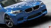 wm_normal_fm4_2012_bmw_m5_f1_5