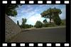 Targa2011_02