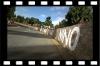 Targa2011_12