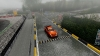 GTR2_screen1
