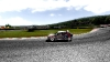 GTR2_screen3