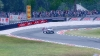 GTR2_screen4