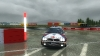 GTR2_screen5