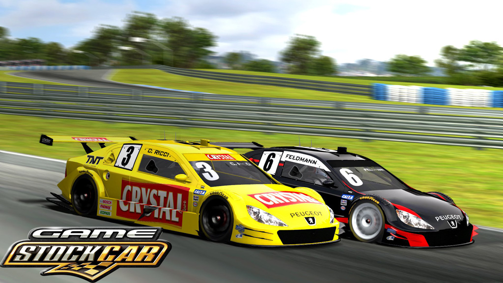 Car Sim Online Games