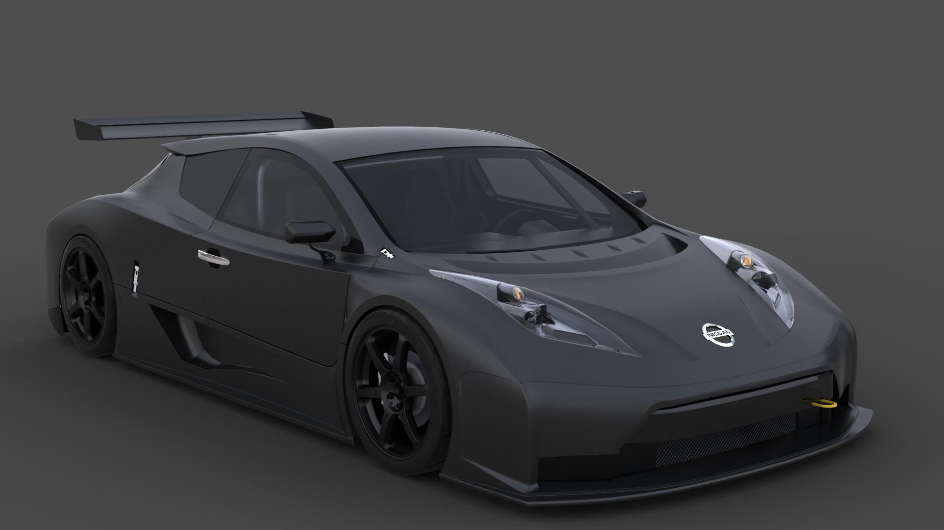 Ferrari Engine Simulation Ferrari Free Engine Image For