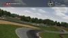 Mid-Ohio-Development-Screenshot-3