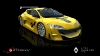 Renault-Megane-development-screenshot-2
