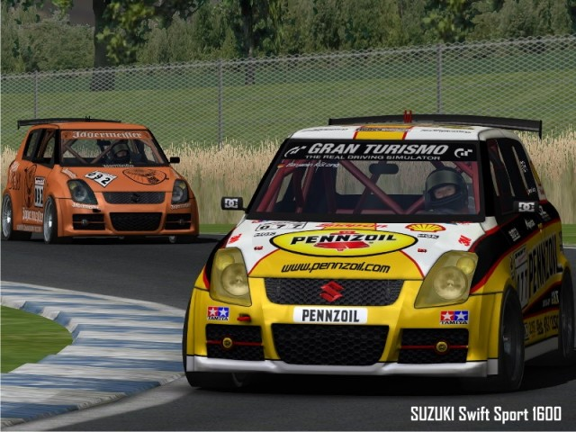 Suzuki Swift Sport Supersport 2 0 Released additionally Chillicoke Logitech G25g27 Steering Wheel Adapters besides 121479716698 also Lotus Eliseexige Performanc C 940 949 likewise Syma S107G 3CH RC Helicopter RTF W Gyro. on race car parts list