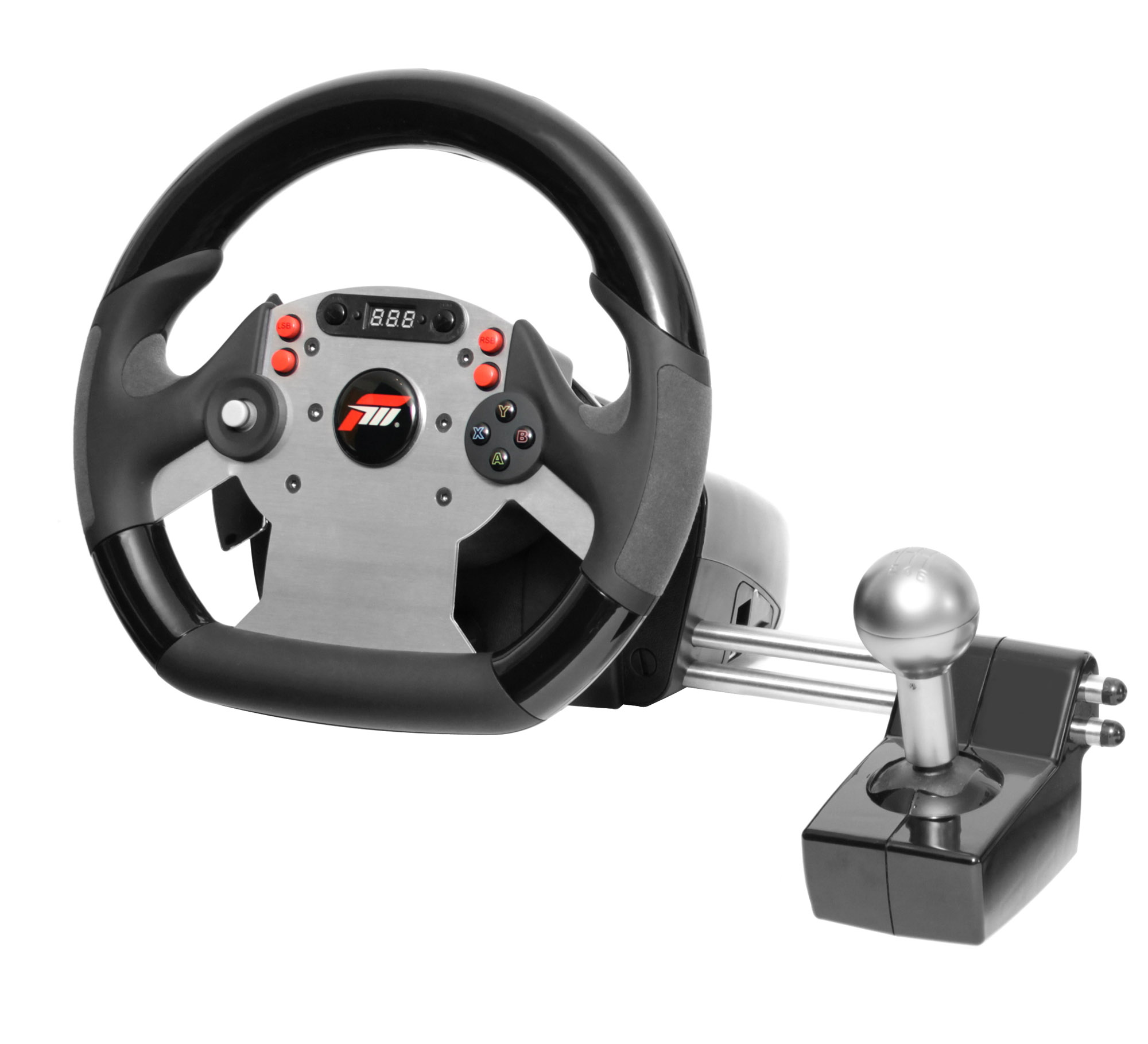 fabulous porsche 911 gt2 wheel fanatec noisiestpassenger. Black Bedroom Furniture Sets. Home Design Ideas