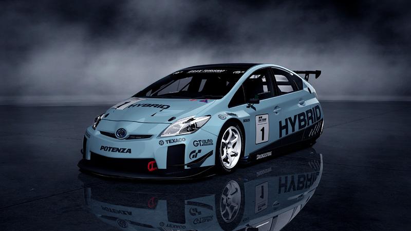 Gran Turismo Dlc Cars on Racing Nascar S Suits