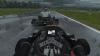 kart-racing-pro_07