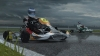 kart-racing-pro_09