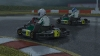 kart-racing-pro_15