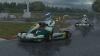 kart-racing-pro_17