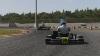 kart-racing-pro_18