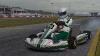 kart-racing-pro_19