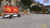 rFactor-2-Historics-Monaco-01