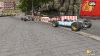 rFactor-2-Historics-Monaco-03