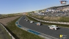 rFactor-2-Megane-Portugal-01