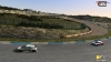 rFactor-2-Megane-Portugal-02