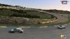 thumbs_rFactor-2-Megane-Portugal-02.jpg