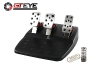 GTEYE-G25-G27-Spring-and-Pedal-Set