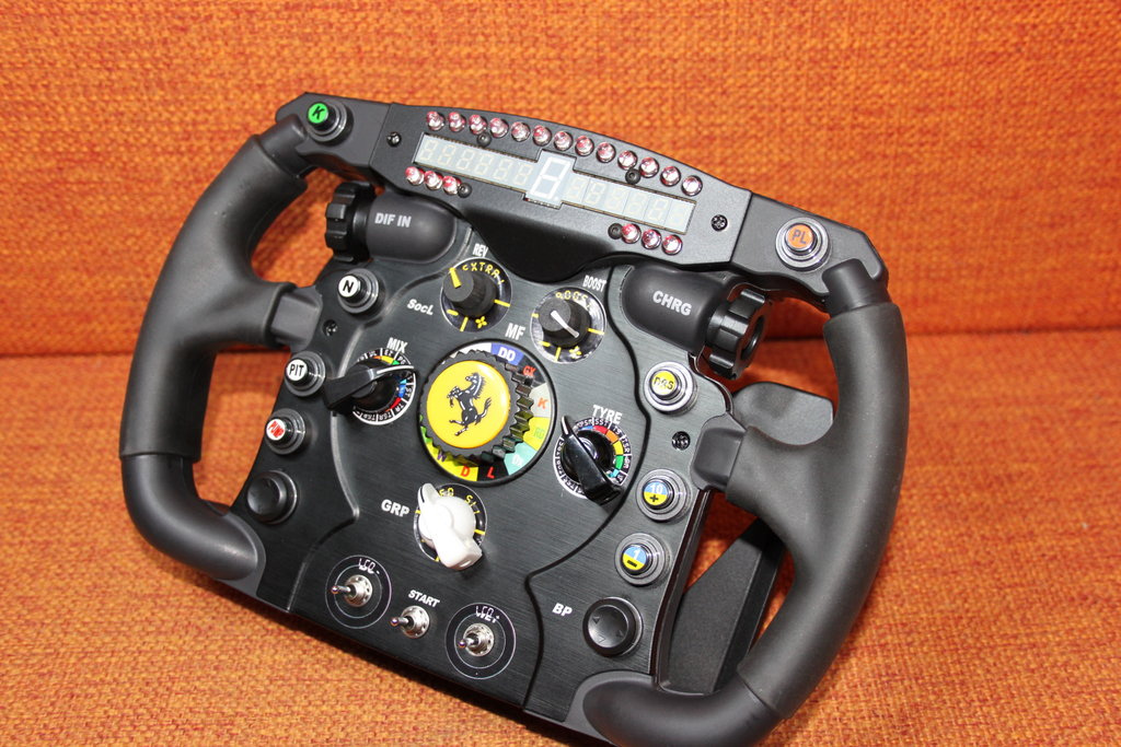 Xbox One Racing Wheel With Clutch Xbox Free Engine Image For User Manual Download