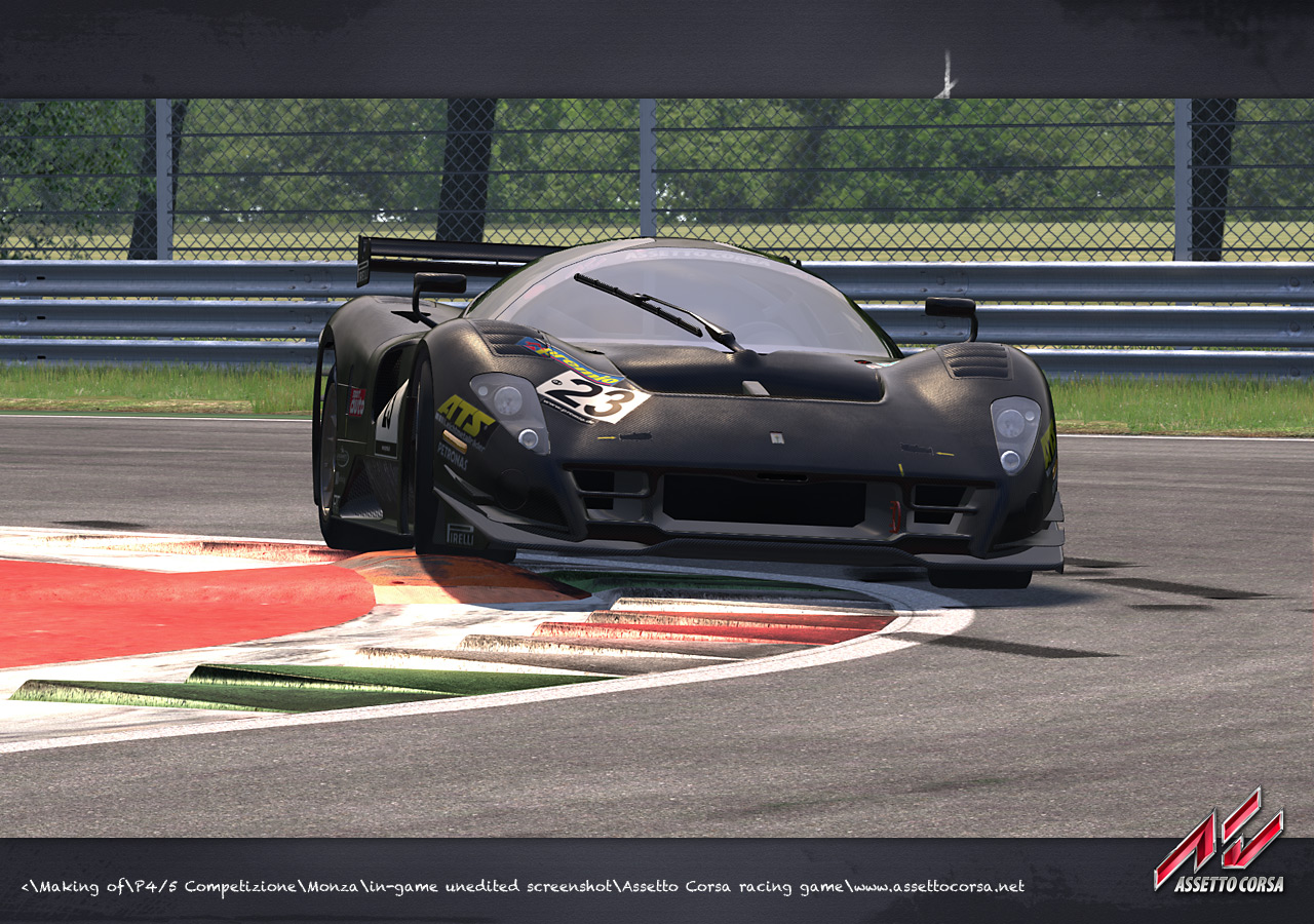 gamescom-assetto-corsa-in-video