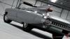 1959_Cadillac_ElDorado_Biarritz_01_Art