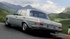 1972_Mercedes_300SEL_01_Art