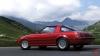 1985_Mazda_RX-7_GSL_01_Art