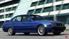 1995_BMW_M5_E34_01_Art