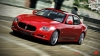 2012_Maserati_Quattroporte_1_Art