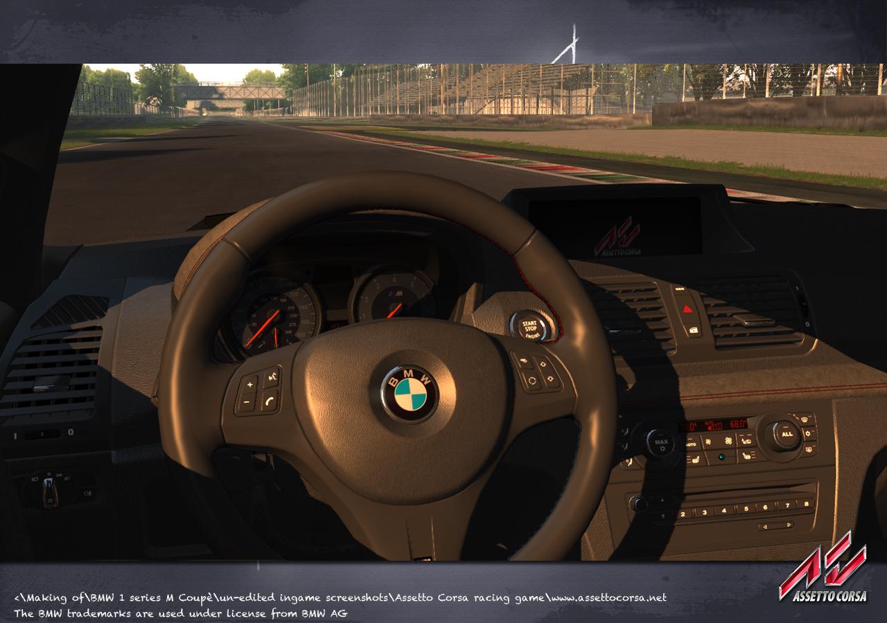 ASSETTO CORSA BMW1M_pressrelease-11