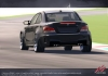 BMW1M_pressrelease-1
